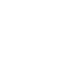 certified washington organic